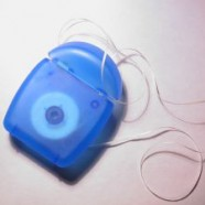Great Uses for Dental Floss